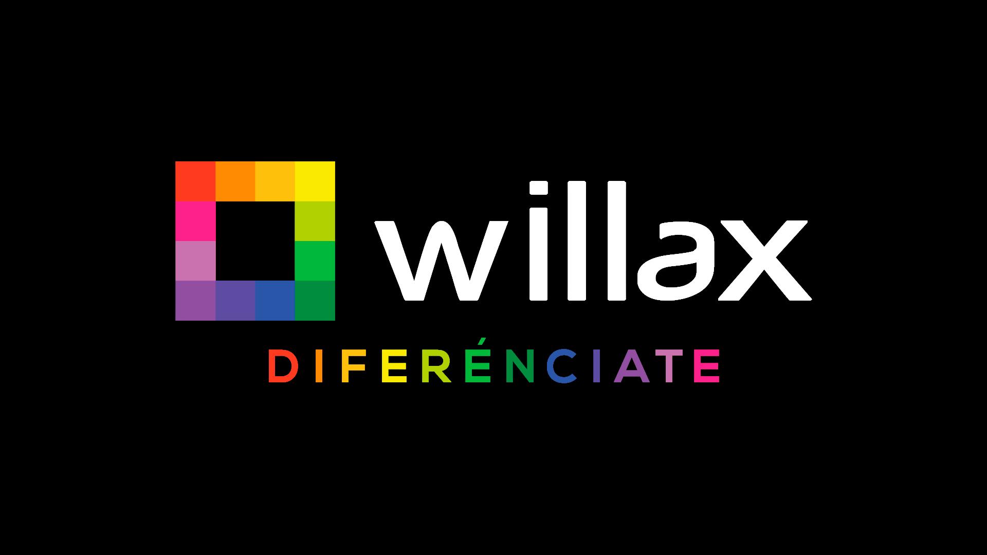 WILLAX