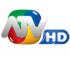 ATV 9 HD
