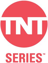 TNT Series