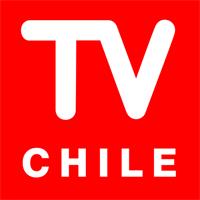 TVN Chile